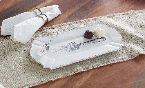 Mud Pie Mini Cutting Board Set Pre-Order - Kitchen Utensils Gift Sets 115072MUDP