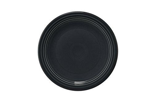 Fiesta Chop Plate 11-34 Slate