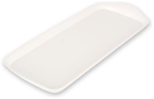 Bethany Housewares 3998 Almond Cake Tray