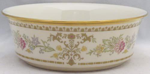 Lenox Castle Garden Individual Salad Bowl