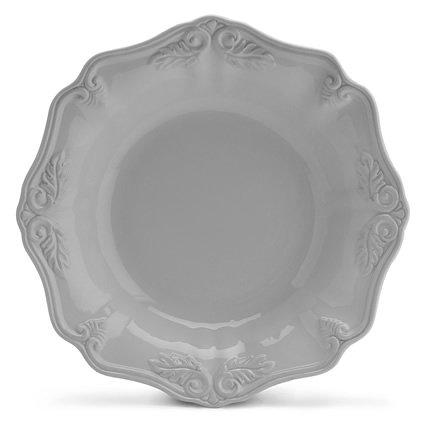Lenox Butlers Pantry Gourmet Earthenware Individual Pasta Bowl