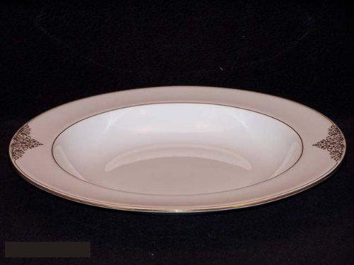 Vera Wang China Empress Jewel Individual Pasta Bowls