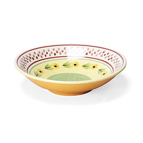 Pfaltzgraff Pistoulet PastaDinner Bowl 30-Ounce