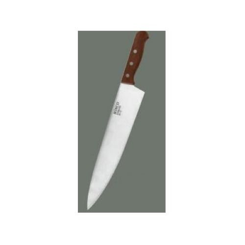 Winco KC-12 Chefs Knife 12-Inch