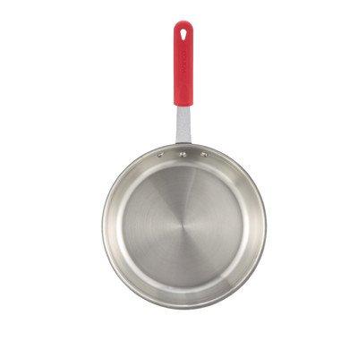 Frying Pan Size 145 Diameter