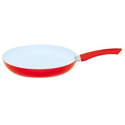 Home Basics Frying Pan Size 12 W