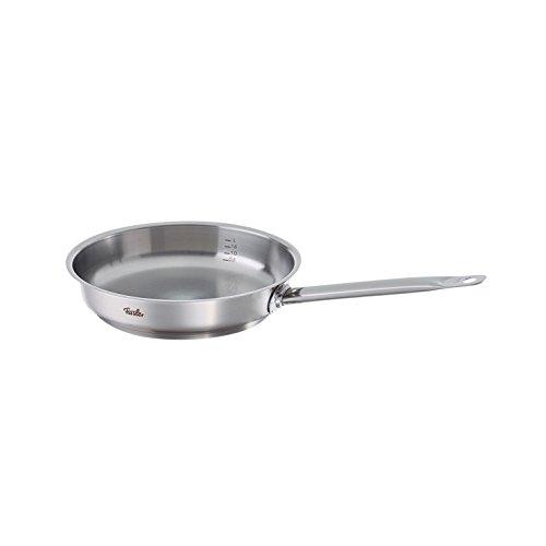 Original Profi Non-Stick Frying Pan Size 1043 Diameter