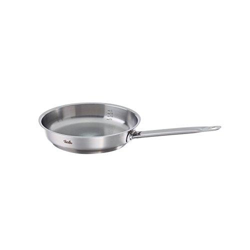 Original Profi Non-Stick Frying Pan Size 906 Diameter