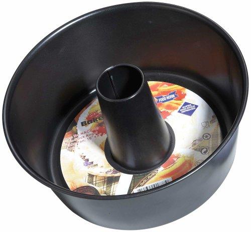 Winco NACP-10 Non-stick Angel Food Cake Pan
