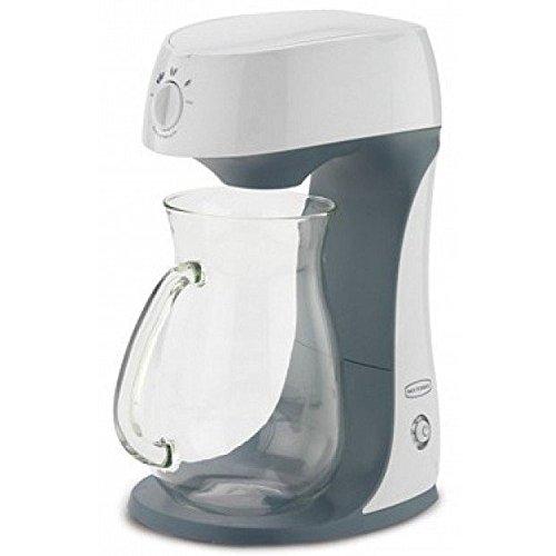 Back To Basics Iced Tea Maker