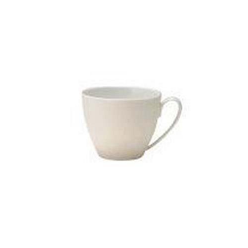 China by Denby Small Mug