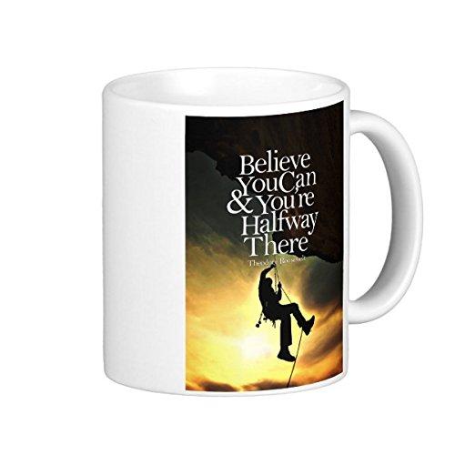 Inspiration British Mugs Inspirational Photo Coffee Travel Mugs