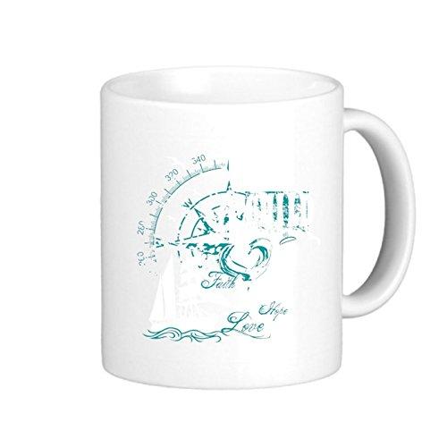 SthAmazing Coast Child 10201502 Photo Travel Coffee Mug Large Coffee Cups