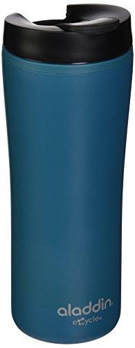 Aladdin 16 oz Recycled Recyclable Mug Orca