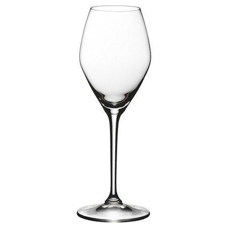 Riedel Vivant Set of 4 Prosecco Glasses Wine Glasses