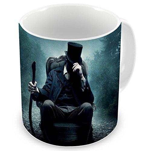 D&D Crafts Men Photo Printed Coffee Mug Black Tea Mug  330 ml