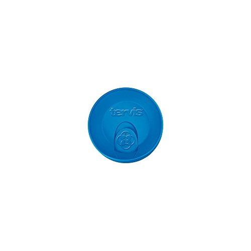 Tervis Travel Lid 16 oz Blue