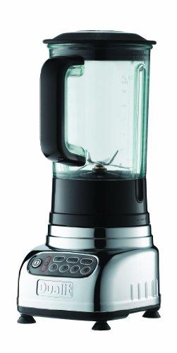 Dualit 83830 Professional Electric Blender