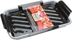 Wilton - Recipe Right Broiler Pan Set 7X11