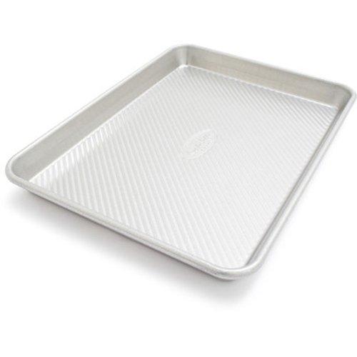 Sur La Table Platinum Pro Quarter Sheet Pan 21045QS 934 x 1334