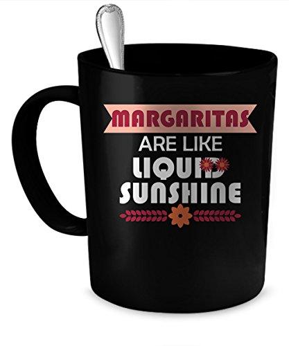 Margarita Coffee Mug Margarita funny gift