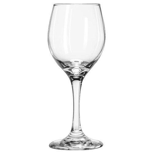 Libbey Perception 8 oz Wine Glass