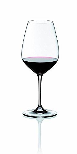 Riedel Vinum Extreme SyrahShiraz Wine Glass