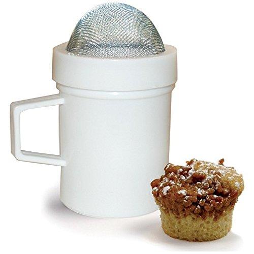 Norpro Sugar Flour Shaker