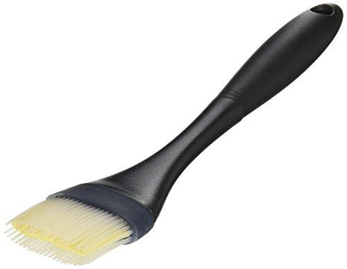 OXO Good Grips Silicone Basting Pastry Brush - Large