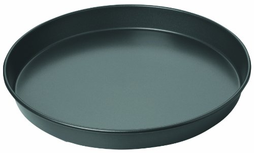 Chicago Metallic 16124  Professional Non-Stick Deep Dish Pizza Pan1425-Inch