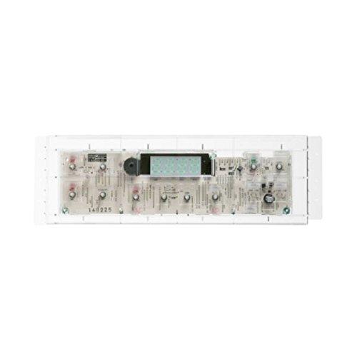 GE Oven Control T09 Elec WB27T11312