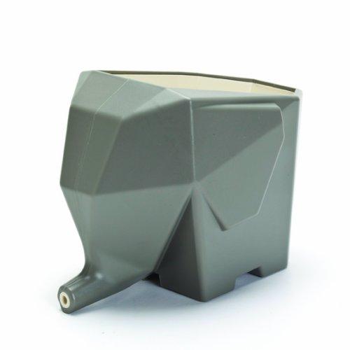 JUMBO cutlery drainer kitchen gray