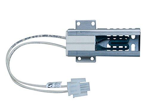 RGB533DEP2WW Hotpoint Oven Range Igniter
