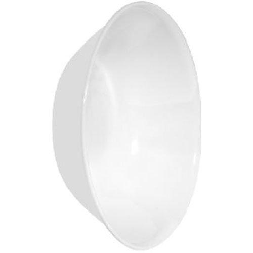 Corelle Livingware 1-Quart Serving Bowl Winter Frost White Pack of 1