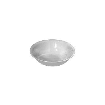 Corelle Winter Frost White Dessert Bowls 10 Oz Pack of 6
