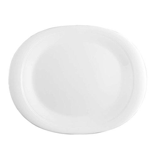 Lenox Aspen Ridge Large Serving Platter