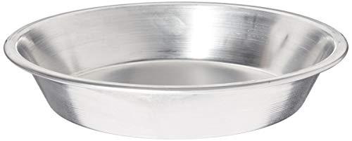 American Metalcraft 987-Inch Deep Dish Aluminum Pie Pan