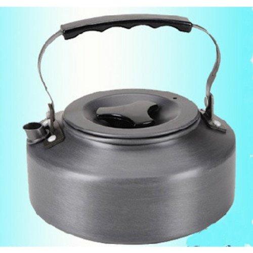 Bu Ling Salable Big Teapot Camping Supplies Outdoor Tableware Teapot