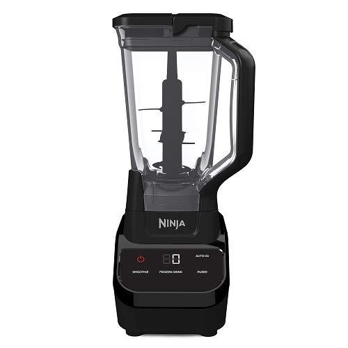Ninja CT610 Professional Touchscreen Blender