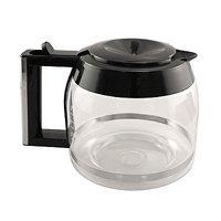 DeLonghi SX1037 12 Cup Glass Carafe