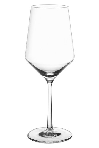 Schott Zwiesel Tritan Crystal Glass Stemware Pure Collection Cabernet 18.2-ounce, Set Of 6