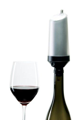 Ravi Solution Instant Wine Chiller