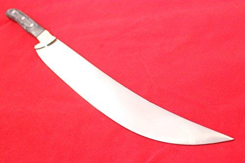 Laguiole Champagne Saber Sword Knife Wine Opener Sabre