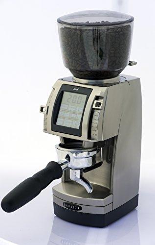 Baratza Forte Ap (all-purpose) - Flat Ceramic Burr Coffee Grinder
