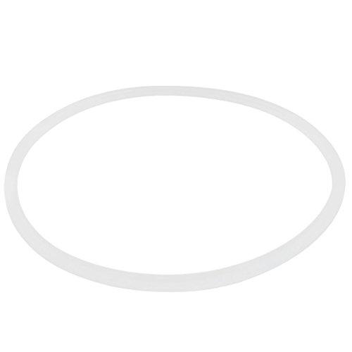 Rubber Pressure Cooker Gasket Sealing Ring 28 x 31cm Dia