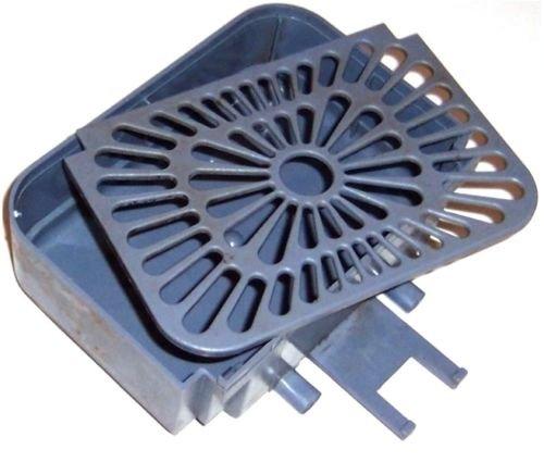 Ugolini Slush Machine Drip Tray