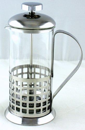 Ovente French Press Coffe Maker