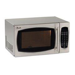 Avanti MO9003SST 9CF 900 W Microwave SS OB