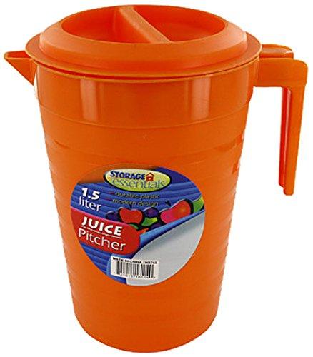 15 Liter Water Or Juice Pitcher