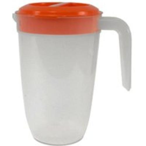 2QT Plas Juice Pitcher